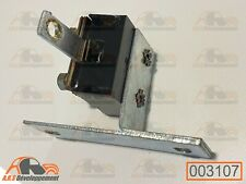 CONTACTEUR pédale de frein pour Citroen Traction - 003107