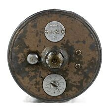 Sport King Model 67 - Fly Reel Vintage Made in USA