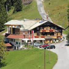 4 Tage Landgasthof & Appartements Reithof Urlaub Wandern & Erholung Filzmoos
