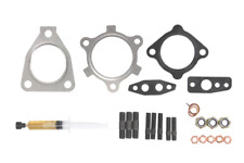 KITS DE JOINTS POUR TURBOCOMPRESSOUR AJUSA AJUJTC11611