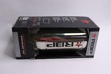 Rolling Big Power Ex 1 Exhaust Tips 12 Oal X 35 Inlet Dia 303723 Exr