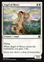 MTG Magic - (C) Iconic Masters - Angel of Mercy FOIL - NM/M