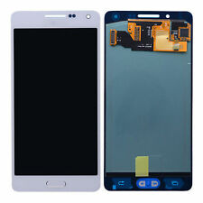 USA White Samsung Galaxy A5 A500H A500M A5000 A500F1 LCD Touch Screen Digitizer