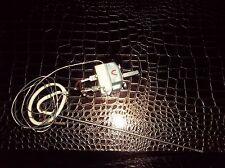 BOSCH Gaggenau EB 663-600 Oven thermostat #  00499791  499791