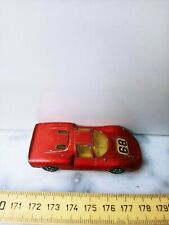 MATCHBOX SUPERFAST PORSCHE 910 VINTAGE