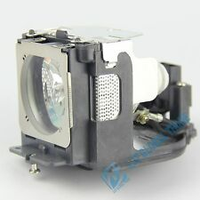 Projector Lamp POA-LMP103 610-331-6345 with Housing for EIKI LC-XB40 for sanyo