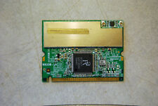 Msi Ms-6833B Rt256It chipset laptop WiFi card