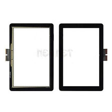 For Acer Tablet Iconia A3-A10 New Touch Screen Digitizer Repair Glass Lens Glass