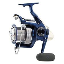 f9cf61725a6 Daiwa Saltwater Fishing Reels 10.1-20 Weight (oz.) for sale | eBay