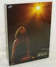Aya Matsuura Concert Tour 2009 Aki Omoi Afurete Taiwan DVD