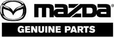 MAZDA OEM 89-91 RX-7-Fuel Injector N37013250