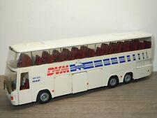 Daf SBR 3000 Touringcar DVM Reizen - Tekno 1:50 *33003