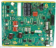 TXNSS1REUU (TNPA5670AE) Panasonic SS Board from TC-55ST50 Plasma TV - Harvested