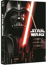 Películas en DVD y Blu-ray acción y aventuras ciencia ficción en DVD: 0/todas