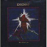 ENIGMA - MCMXC a.D. - CD Album
