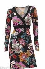 Mini-Damenkleider aus Viskose in Größe 40