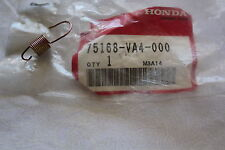 HONDA HR215 HRC216 HR214 LAWN MOWER RATCHET RETURN SPRING GENUINE OEM