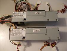 Computer Netzteil Delta Electronics Siemens PC DPS-160KB-2 A