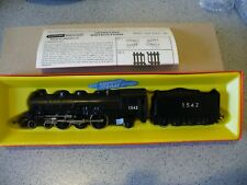 More details for triang transcontinental model train r54 the later 1452