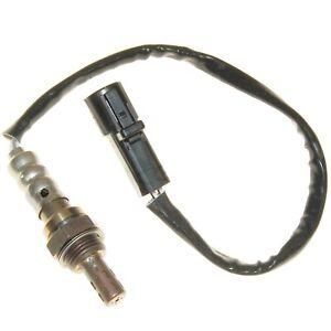 Oxygen Sensor  ACDelco Professional  213-1317