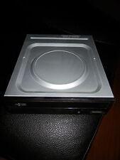 LG GH22NS50 DVD-Brenner