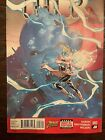 Thor+2+A+1st+full+appearance+Jane+Foster+Thor+Love+and+Thunder+2014+1st+print+x