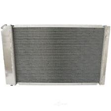 Radiator Liland 570AA