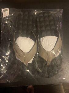 Volcom V-cliner sandal Mens 12