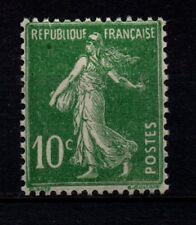 TIMBRE N° 159 NEUF ** - GOMME D'ORIGINE SANS CHARNIERE - SEMEUSE - TTB