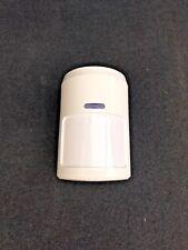 Teletek Security Alarm System - Titan AG Analog Pet Immunity PIR Detector