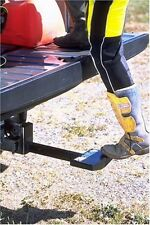 Heininger HitchMate TruckStep for 2 Receiver 4045 TruckStep NEW