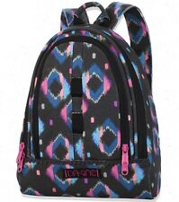 Dakine Cosmo Backpack Rucksack Girls Womens Ladies Small Pack Fiesta