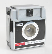 KODAK BROWNIE FIESTA, USES 127 FILM/175458