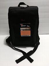 Lowerpro Format Backpack 150 Camera Bag-New