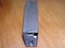 Siemens 6ES7341-1CH01-0AE0 E:01 Simatic S7-300 CP341 RS422/485 ! PLEASE READ !
