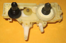 AKAI HX-A2 Stereo Cassette Deck  Pick up & Supply Reel  assembly p.