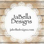 JaBella Designs