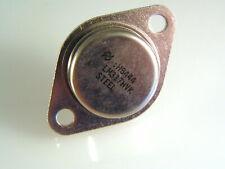 National Semiconductor LM317HVK Variable Hi Voltage Regulator TO3 OMA064B
