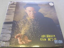 Tom Waits - Glitter And Doom - LIVE - 2LP 180g Vinyl // Neu&OVP // inc. Download
