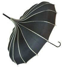 Ombrelli da donna Pagoda