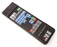 One For All URC-2000 Universal TV Cable VCR Remote Control