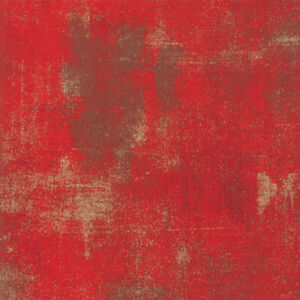 Grunge Metallic Formula One SKU 330150 376M Gold Red Moda Quilting Cotton Fabric