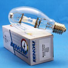 MH250/U/4K/ED28 DENKYU 10440 250W Metal Halide lamp MOG M58/E Bulb