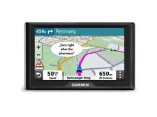 Navegador GPS - Garmin, DRIVE 52 EU MT-S