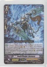 2012 #BT04/042EN Beast Knight Garmore Knight, Gaming Card 1i3