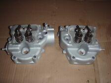 John Deere 345 kawasaki  rebuilt cylinder heads Free shipping