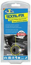 ATG Carpet Upholstery Burn Hole Cut Rips Tears Repair Kit Carpet Kits Car Repair