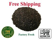 AAA Quality Pure BOPF Grade Natural Ceylon Black Tea