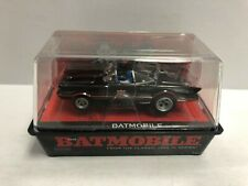 1966 TV Series Batman Batmobile Auto World AW 4 Gear slot car ~ factory sealed!