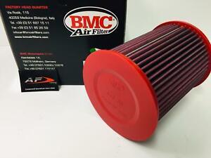 FILTRO ARIA BMC FORD CMAX FOCUS KUGA TRANSIT MAZDA 3 VOLVO C30 S40 V40 V50